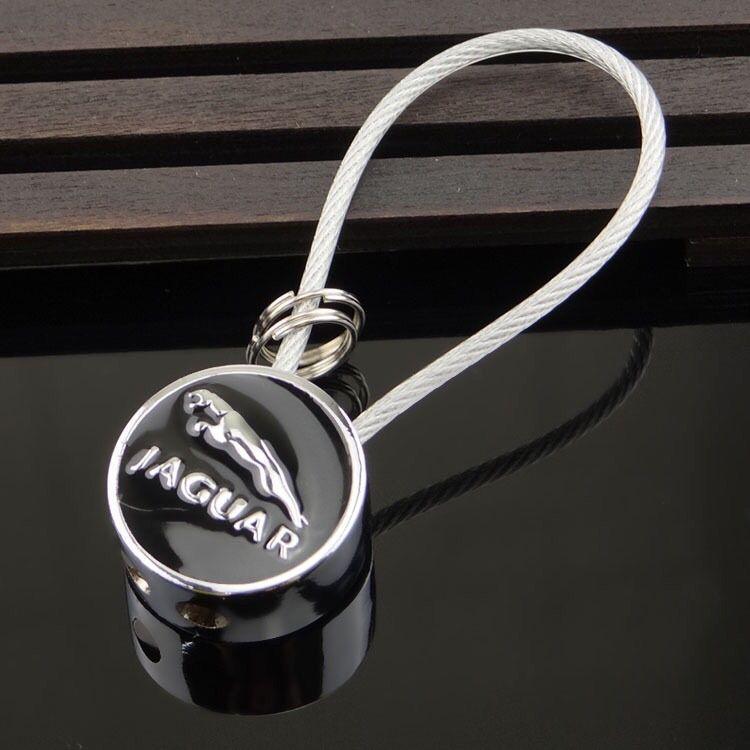 汽 车改装车 标 钥匙扣