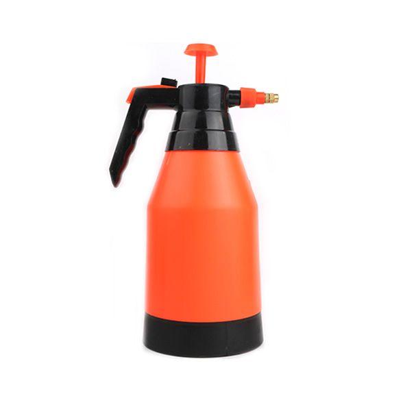 喷壶浇花壶消毒喷壶园林工具园艺工具117