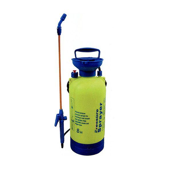 喷壶浇花壶消毒喷壶侧挂式喷雾器园林工具园艺工具148