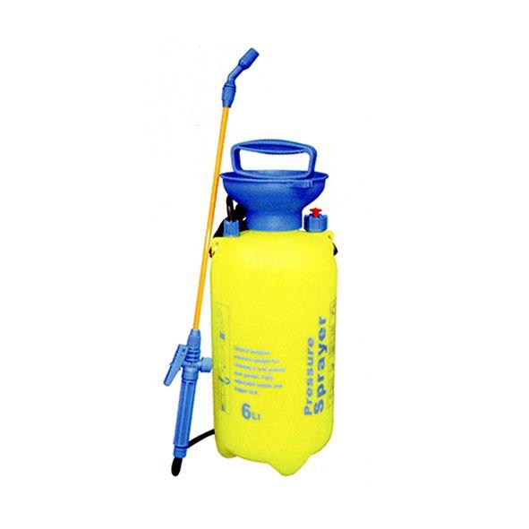 喷壶浇花壶消毒喷壶侧挂式喷雾器园林工具园艺工具142