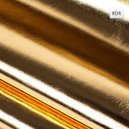 PU101金属贴膜舞台服饰硬装软包人造革厂家直销现货供应1