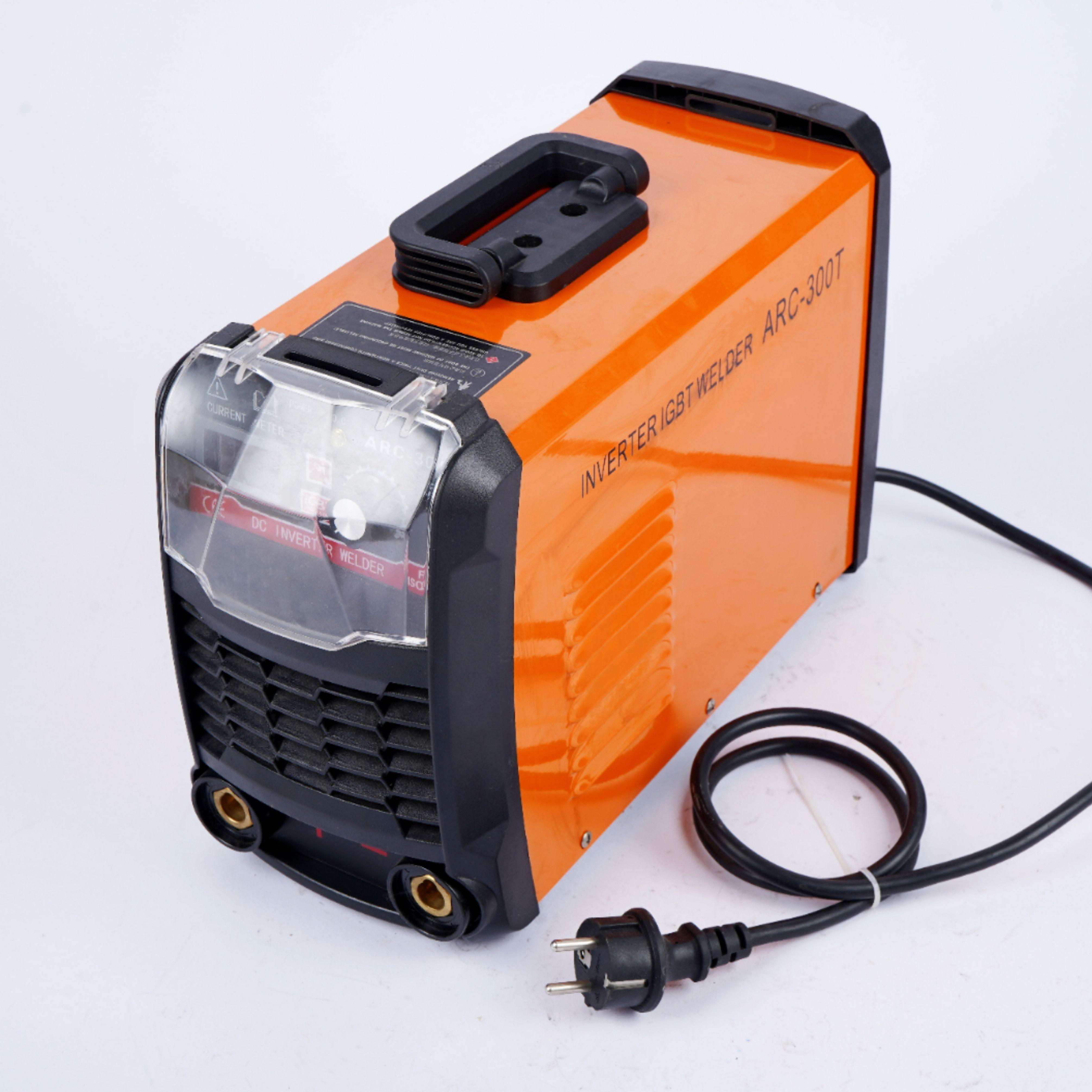 手工电弧焊机(ARC-300)