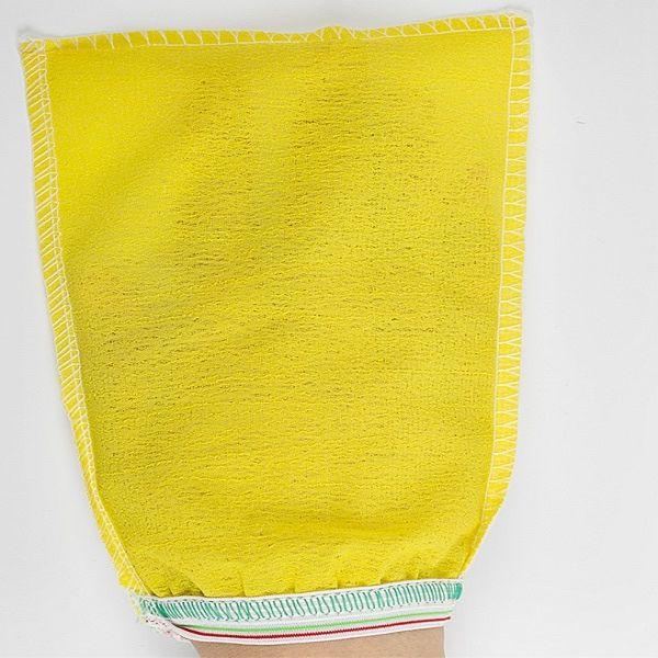 时尚直销成人流行元素爆款耐用实用浴巾新款搓澡实用243