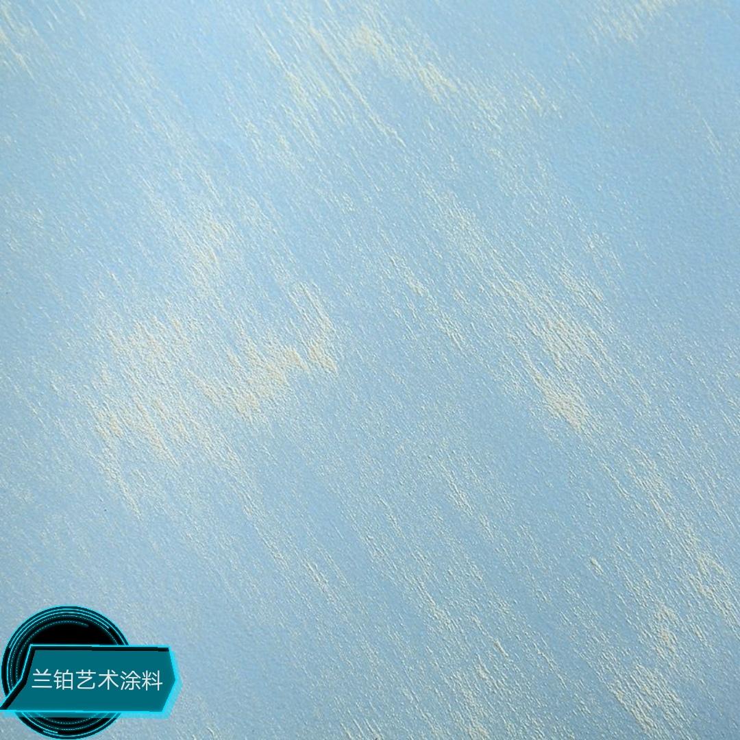 意大利原装进口兰铂艺术涂料银砂系列多色可选价格为298元/平方米