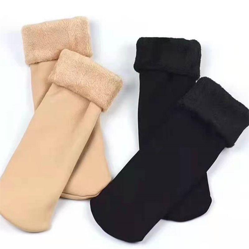 圣得宝袜业有限公司厂家直销爆款热卖款女袜潮袜夏袜女134