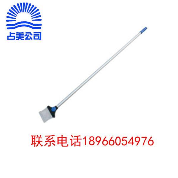 SP 0120A铝柄清洁手铲(120cm)手铲