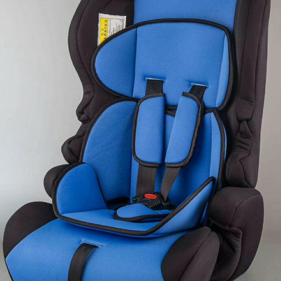 儿童汽车安全座椅wM8O1