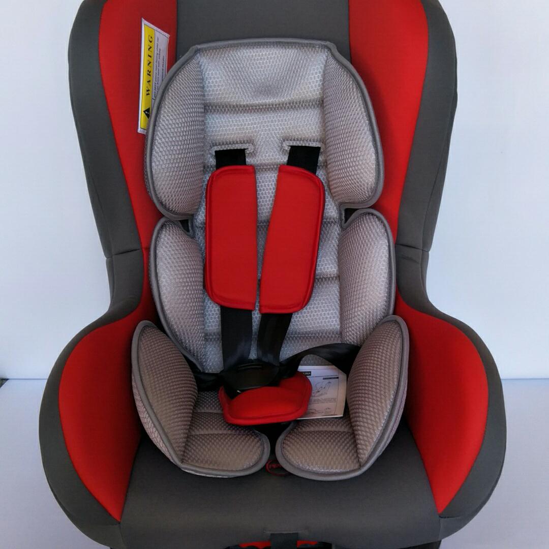 儿童汽车安全座椅919