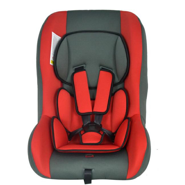 汽车儿童安全座椅905#