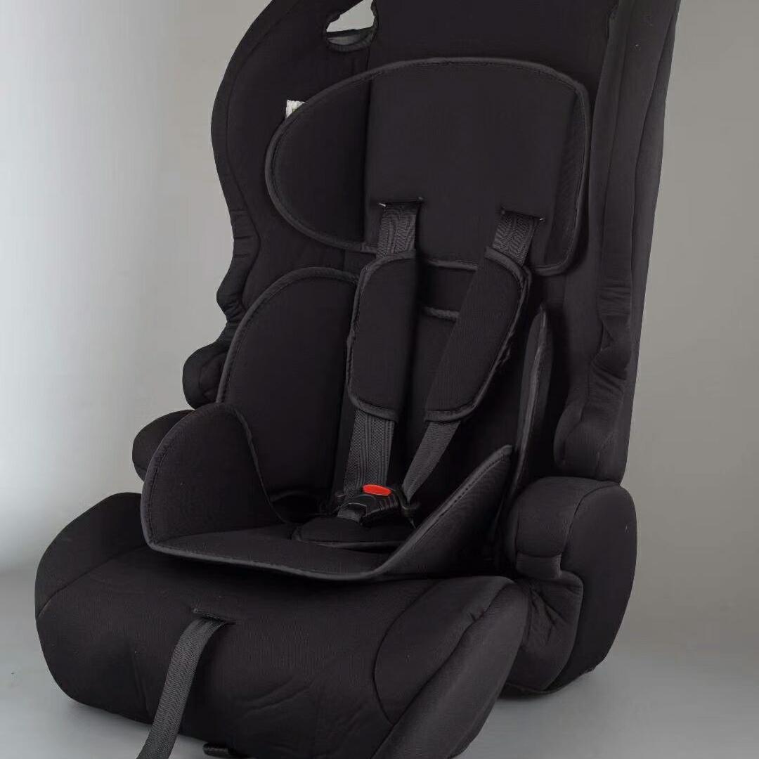 汽车儿童安全座椅wm801