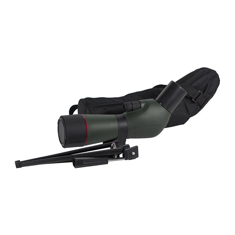 义乌好货 厂家直销微光夜视望远镜户外望远镜变倍防水观靶镜观鸟镜