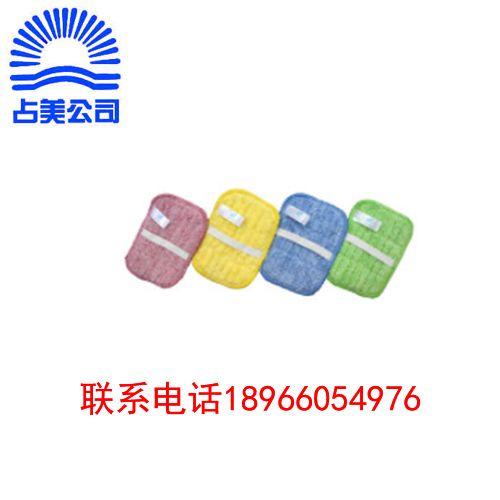 SP 913 微纤百洁布(单片装) 洗碗布 洗锅布