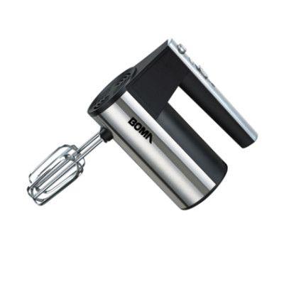 博马品牌 打蛋器揉面机面机小型搅拌器Hand Mixer大功率650W可OEM
