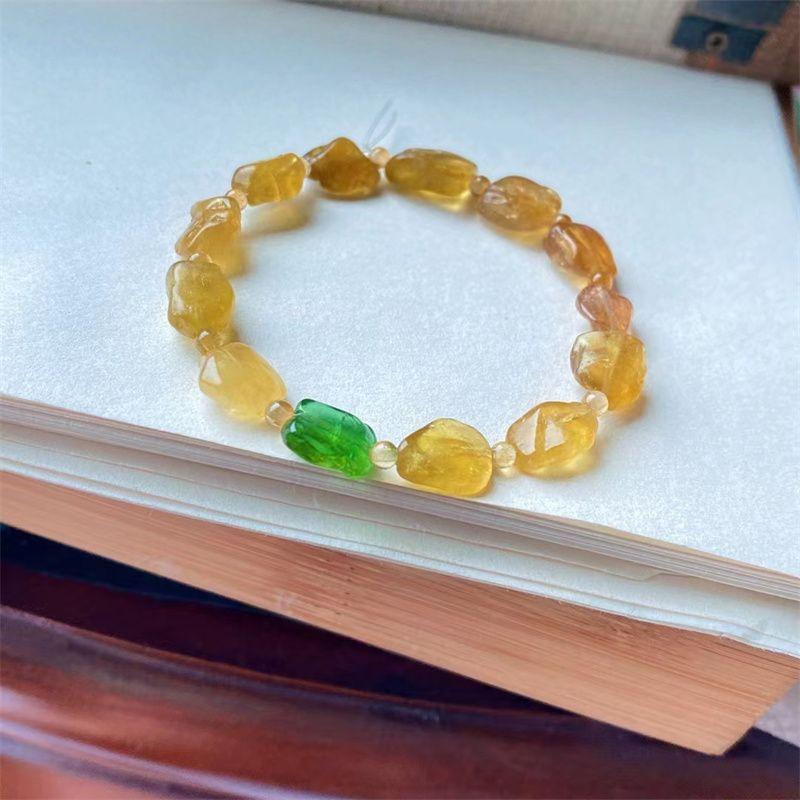天然A货翡翠珠宝玉石 玉质细腻 有种有色 雕工精美 佩戴效果优雅40
