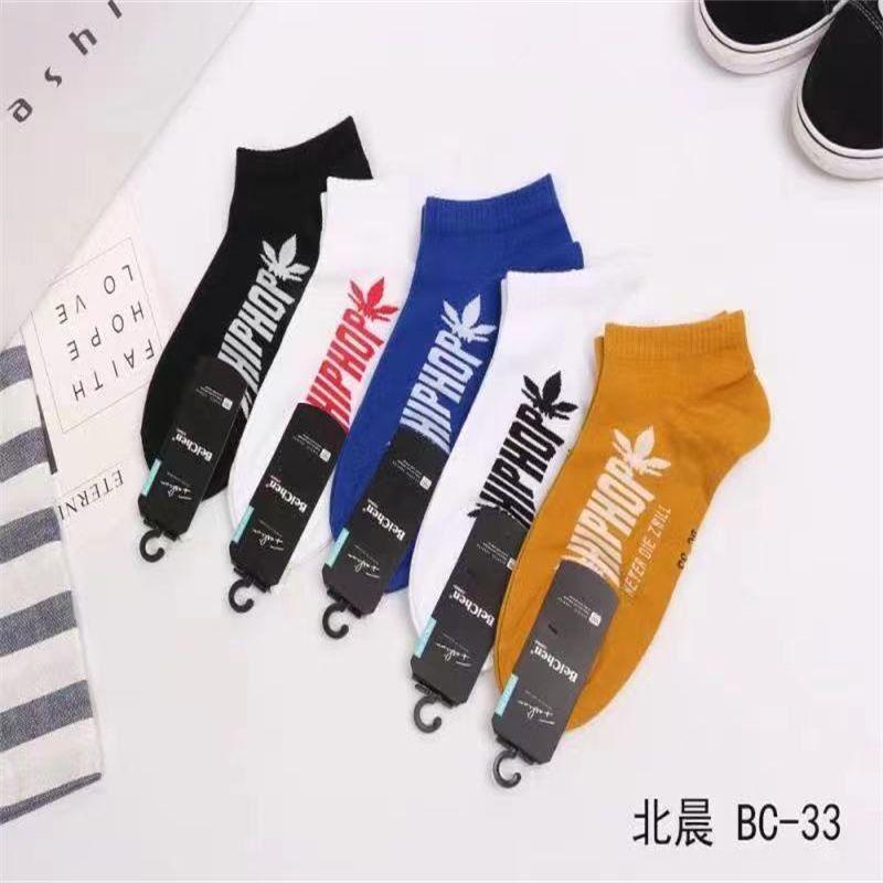 最新菠萝格工装裤 经典的工装口袋裤(Cargopants)百搭时髦NO156