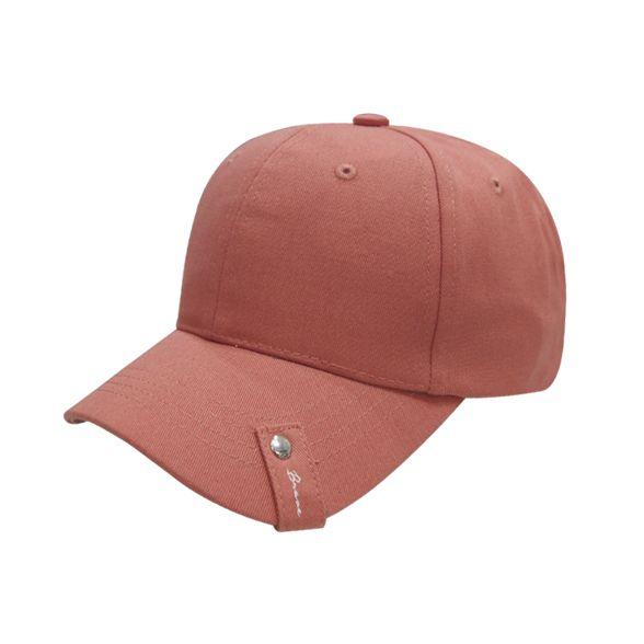 韩生棒球吗,装饰棒球帽,遮阳帽