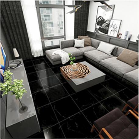 自粘地板大理石纹地板商场办公室家庭装修水泥地面地板翻新30cm*30cm带胶地板卧室客厅洗手间厨房