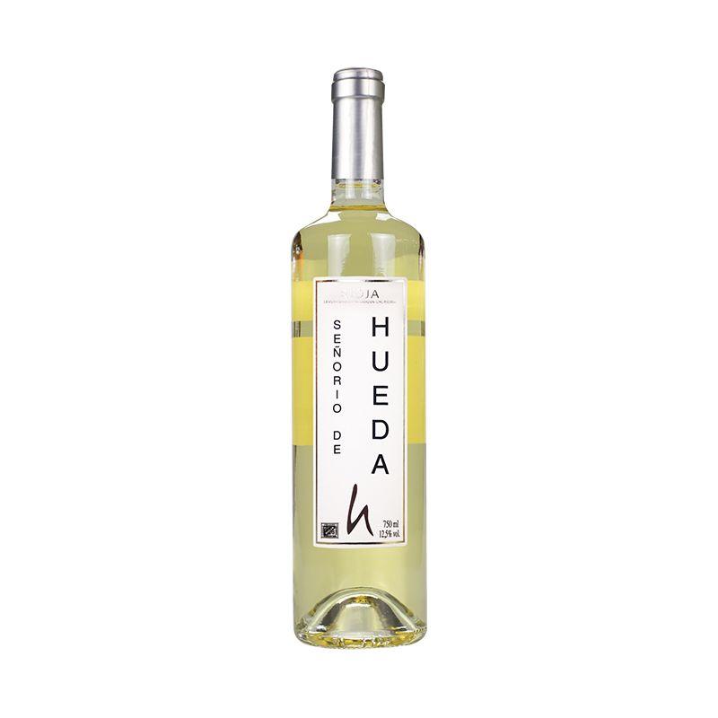 西班牙进口葡萄酒白正品