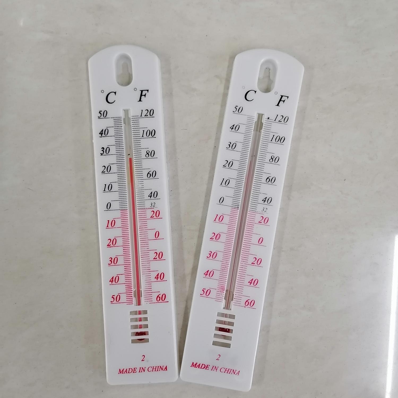 小单片温度计Opp装