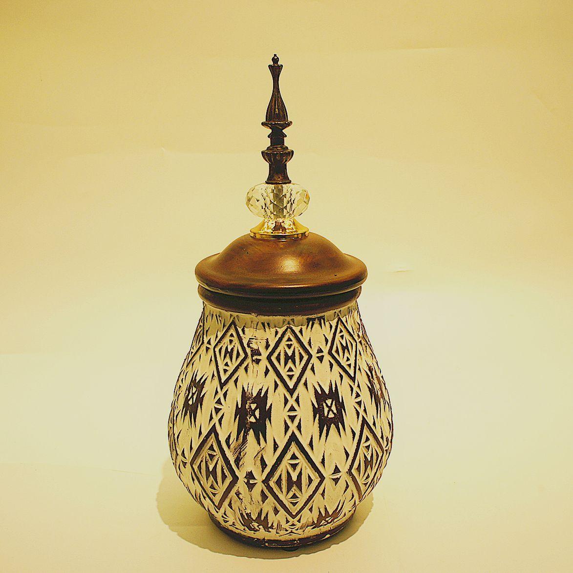 多款中号欧式陶瓷花瓶三件套 创意酒店摆件 花器品仿真花干花插