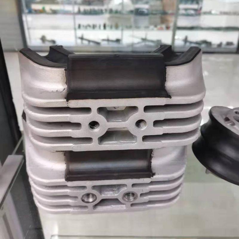 发电机调节器