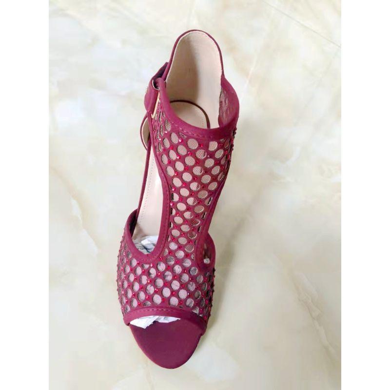 春夏新款豆豆舒适船鞋大童单鞋时尚休闲平底平跟女鞋4330妮妮鞋业