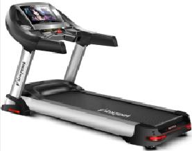 WRM880跑步机