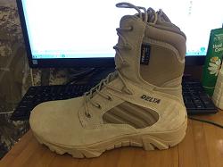 516高帮鞋