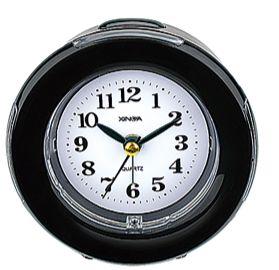 XD797圆型小闹钟