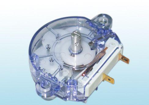 工业洗衣机定时器 烘干机定时器 食物风干机 烫头发机定时器