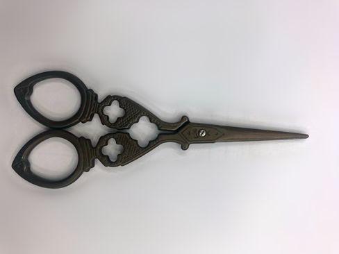 剪刀CT02/13712