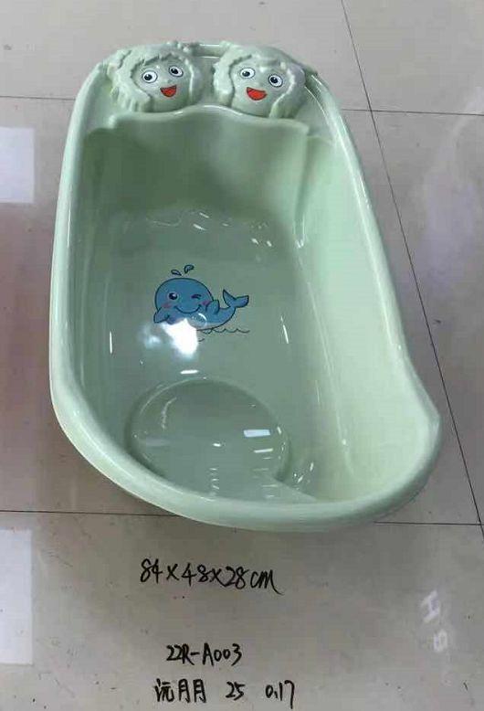 A003(浴盆)