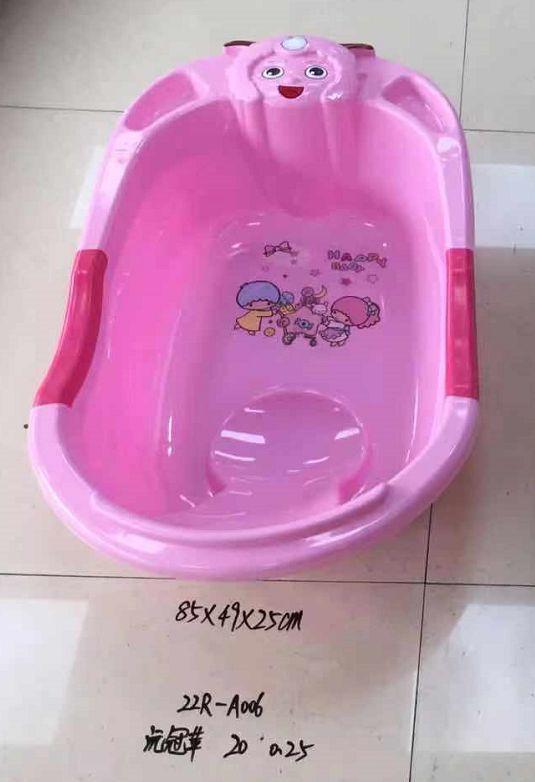 A006(浴盆)
