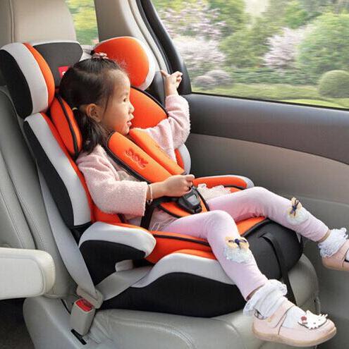 新款儿童安全座椅汽座宝宝座椅婴儿汽车安全座椅
