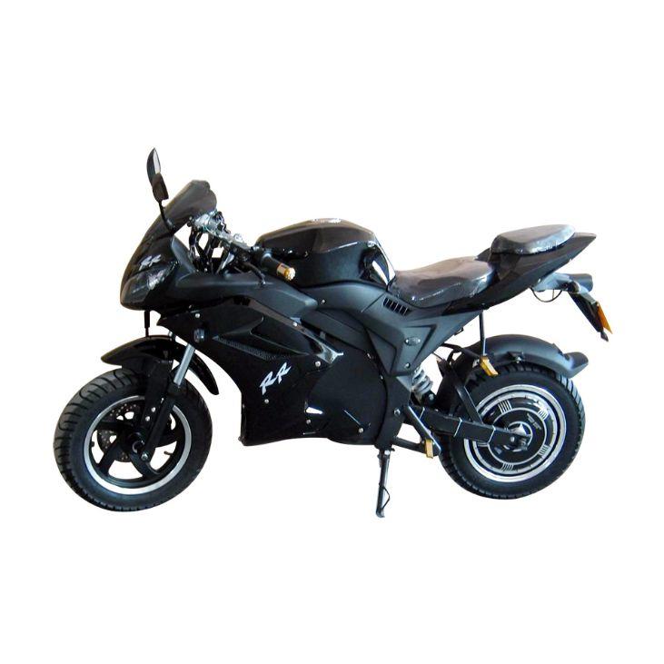 厂家直供新品地平线汽油大跑车1500W适用于成 人电动车摩托车