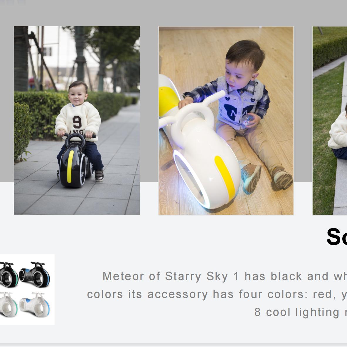 厂家直销品质优良儿童滑板车滑步鞋学步车。