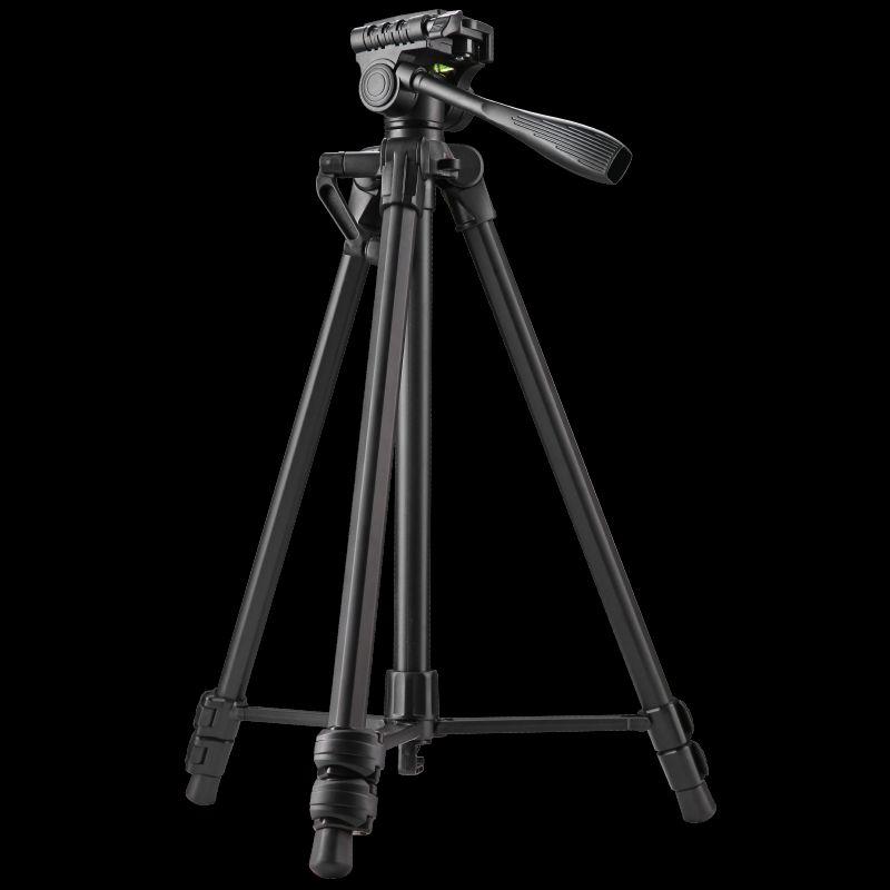 伟峰WF-3908 摄像器材 三脚架 微单反相机便携脚架旅行便携三角架