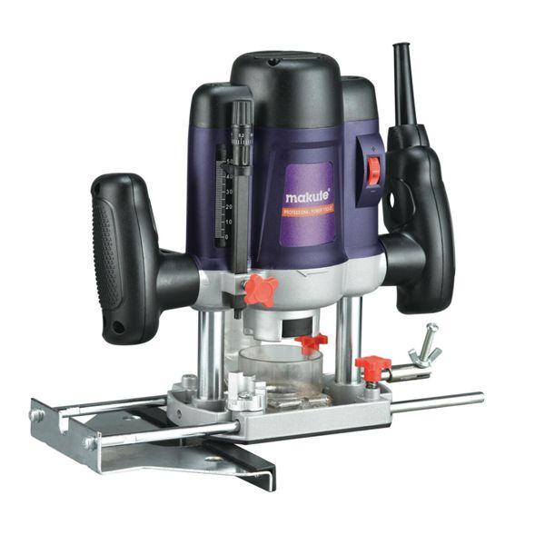 雕刻机 Engraving machine ER003