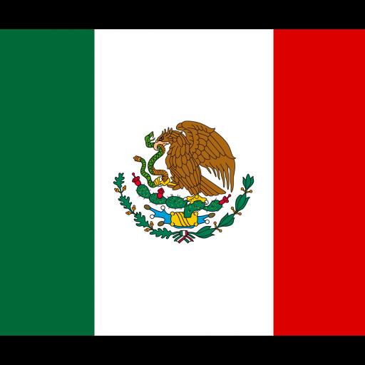 世界各国国旗,州旗,区旗
