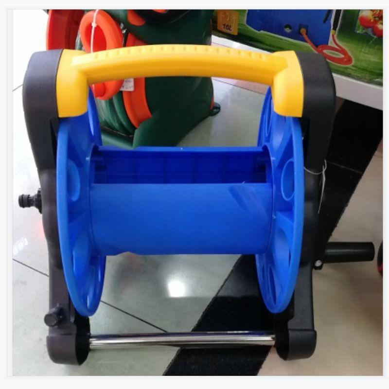 园艺水管车 洗车水管车 手提水管车(中号)