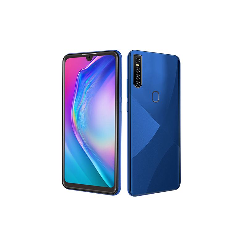 智能手机Find  X2  Pro