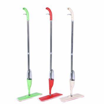 喷水拖把免手洗家用喷雾墩布地拖平板拖把干湿两用懒人拖地板神器
