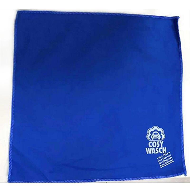 外贸超细纤维洗车毛巾擦车抹布吸水擦车巾 促销礼品厂家批发特价