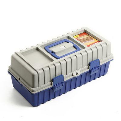 MA系列17寸工具箱 家用五金电工维修电动工具工具箱 厂家定制