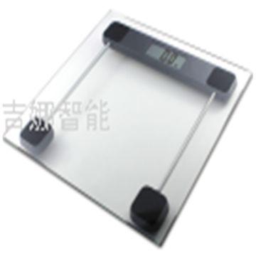 BL317 180KG高颜值体重秤 人体秤 厂家定制各类精品电子秤