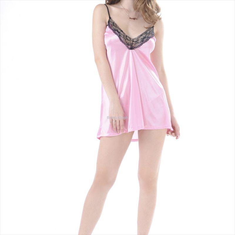性感时尚内衣女透明睡衣挑逗诱惑紧身套装衣服572