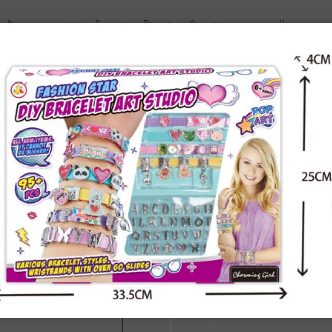 868-79多样式可爱少女心女孩子过家家玩具套装