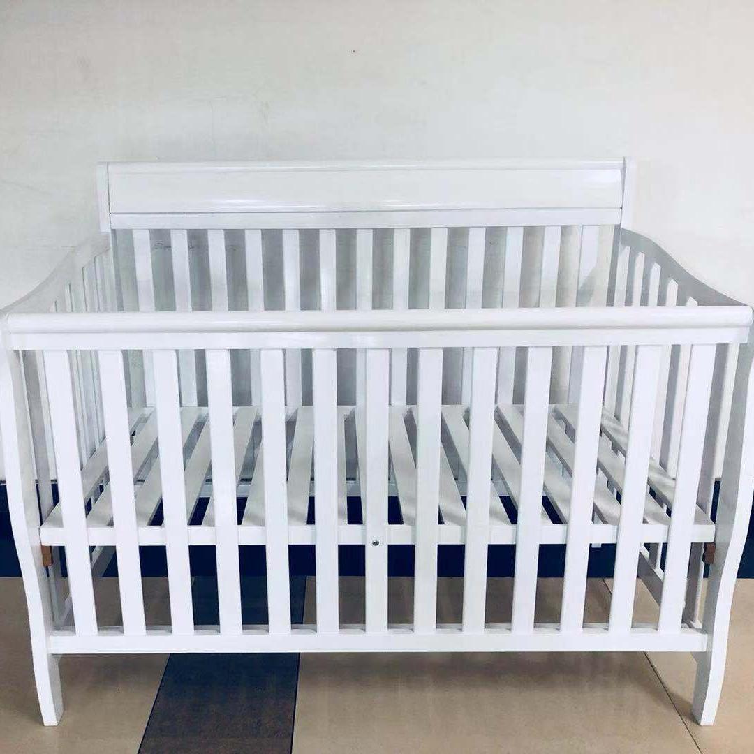 501婴儿床