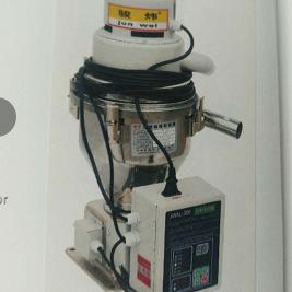 朗格注塑机卧式液压小型成型机注塑注射机压塑啤机辅机冷水机粉碎机等周边机械现货