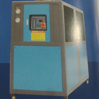 朗格注塑机卧式液压小型成型机注塑注射机压塑啤机辅机粉碎机等周边机械